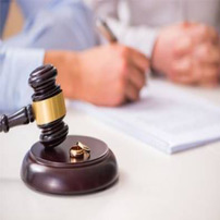 The Primary Issues in a Divorce Case - Chappell Smith & Arden