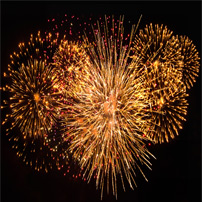Columbia Personal Injury Lawyers Avoid Fireworks Accidents this Holiday