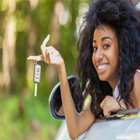 Columbia Car Accident Lawyers reveal that Summer is a Dangerous Time for Teen Drivers