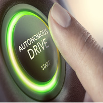 Columbia Car Accident Lawyers at Chappell Smith & Arden, P.A. reports advocates urge congress to take time with driverless cars.