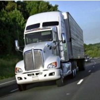 Columbia Truck Accident Lawyers weigh in on IoT systems and their impact on the trucking industry and truck accidents.