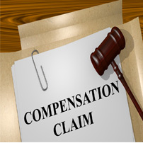 Columbia Workers' Compensation Lawyers: How to File a Workers' Compensation Claim