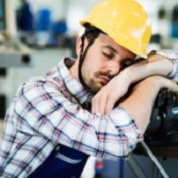 Columbia Workers' Compensation Lawyers: Effects of Depression on Work-Related Injuries