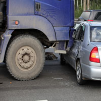 Columbia Truck Accident Lawyers: Thursday is the Deadliest Day for Truckers