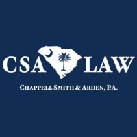 Columbia Accident Lawyers: 25 in 25