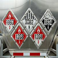 York County Truck Accident Lawyers: Trucks Carrying Hazardous Materials