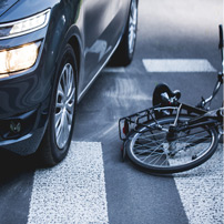 Cyclist Fatally Injured After Colleton County Bicycle Accident