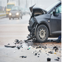 Columbia Car Accident Lawyers provide excellent counsel for injured victims of car accidents.