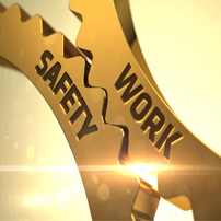Columbia Work Injury Lawyers weigh in on proper training for all workers to help avoid work-related injuries.