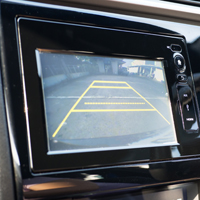Columbia Car Accident Lawyers advocate for improved auto safety, including back-up cameras.