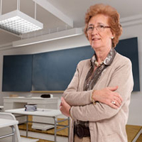 Columbia Workers' Compensation Lawyers weigh in on workplace violence faced by teachers.