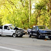 Orangeburg County Car Accident Leaves Driver with Fatal Injuries