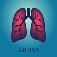 Columbia Workers' Compensation Lawyers weigh in on work-related asthma.