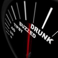 Columbia Car Accident Lawyers weigh in on Blackout Wednesday and drunk driving.