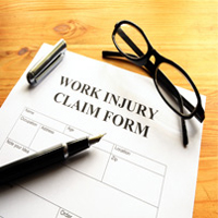 Columbia Workers' Compensation Lawyers discuss new work injury information made available by the NSC.