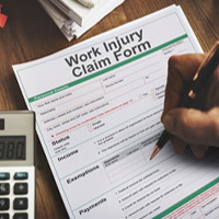 Columbia Workers' Compensation Lawyers weigh in on Workers' Compensation benefits for injured workers with multiple jobs.