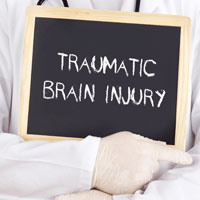 Columbia Workers' Compensation Lawyers discuss traumatic brain injuries.