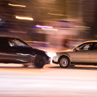 Columbia Car Accident Lawyers discuss fatal accidents related to speeding.