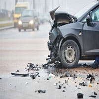 Columbia Car Accident Lawyers discuss flaws with driver assist systems.