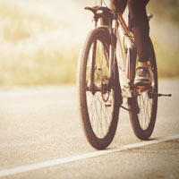 Columbia Car Accident Lawyers discuss a rise in deaths from bicycle accidents.
