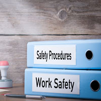 Columbia Workers' Compensation Lawyers weigh in on warehouse safety to help reduce workplace accidents.