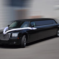 Columbia Car Accident Lawyers discuss limousine dangers and accidents.