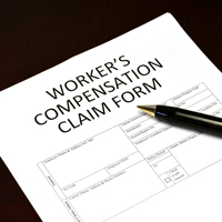 Columbia Workers' Compensation Lawyers weigh in on work-related puncture wounds.