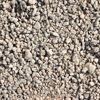 Columbia Workers' Compensation Lawyers weigh in on new and improved silica exposure standards.