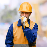 Columbia Workers' Compensation Lawyers discuss occupational diseases.