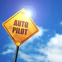 Columbia Car Accident Lawyers weigh in on accidents involving vehicle autopilot features.