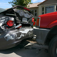 Columbia Car Accident Lawyers discuss new technology developed by Numetric that can help prevent accidents.
