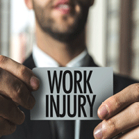 Columbia, SC Workers' Compensation Lawyers weigh in on vacationing with workplace injuries and collecting benefits.
