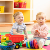 Columbia, SC Daycare Injury Lawyers discuss daycare injuries and abuse.