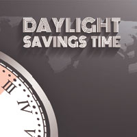 Columbia, SC Car Accident Lawyers discuss the rise in drowsy driving accidents during daylight saving time change.