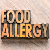 Columbia, SC Day Care Accident Lawyers weigh in on food allergy injuries sustained by children in day care.