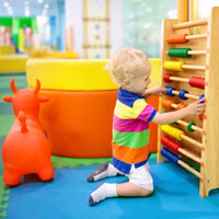Columbia Daycare Injury Lawyers weigh in on daycare injury liability.