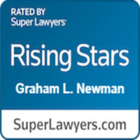 Columbia, SC Personal Injury Lawyers are pleased to announce attorneys chosen as Super Lawyers 2019.