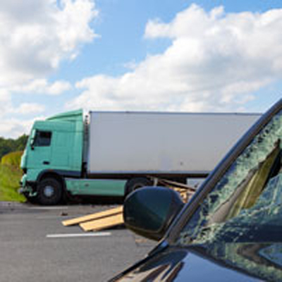 Head-On Collisions Between Trucks Cause Devastating Results - Chappell Smith & Arden