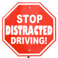 Columbia Car Accident Lawyers weigh in on attempts to end distracted driving in South Carolina.