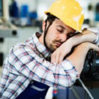 Columbia Workers' Compensation Lawyers weigh in on worker fatigue.