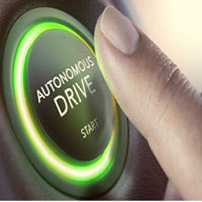 Expedited Use of Autonomous Vehicles - Chappell Smith & Arden