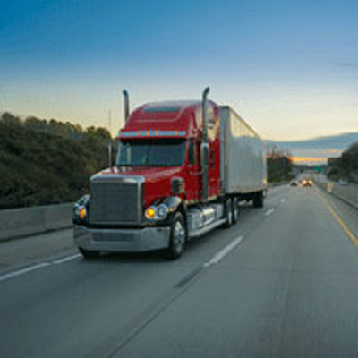 Training Young Truck Drivers to Avoid Injuries - Chappell Smith & Arden