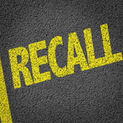 Recalled Cars Still Being Sold by Used Car Dealers - Chappell Smith & Arden