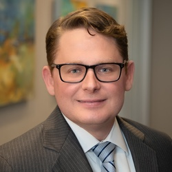 Jacob Born Represents Client in Injury Case Against Richland 1 - Chappell Smith & Arden