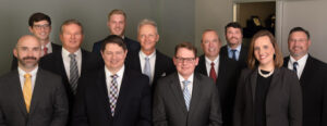 Chappell Smith & Arden, P.A. is Proud to Announce the Addition of Two New Partners - Chappell Smith & Arden